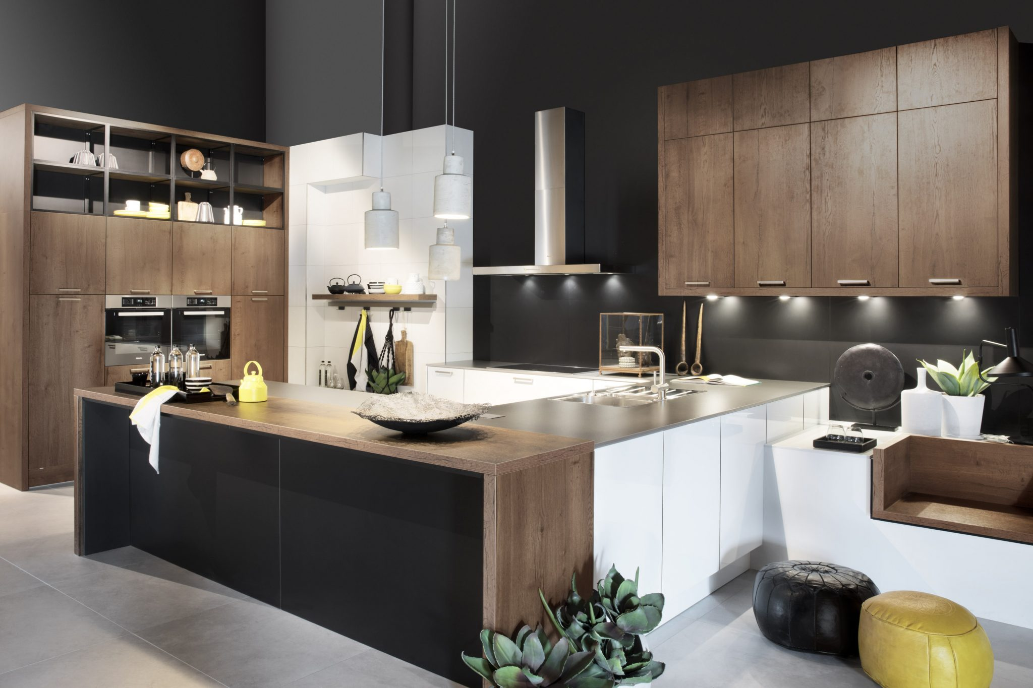 ralph winter | kitchens | bedrooms | living | based in exeter